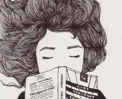 book-drawing-girl-imagine-Favim.com-2033704
